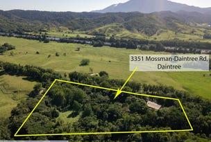 3351 Mossman Daintree Road, Daintree, Qld 4873