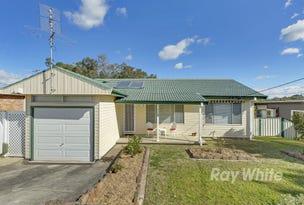 110 Ridge Road, Kilaben Bay, NSW 2283