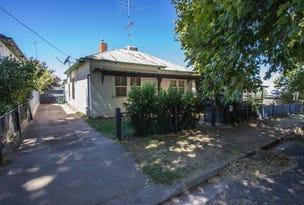 25 William Street, Narrandera, NSW 2700