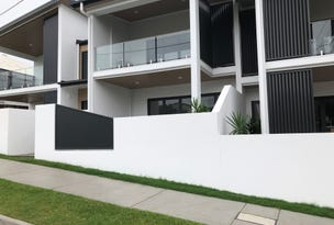 98-100 Monmouth St, Morningside, Qld 4170