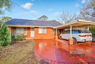 28B Myee Road, Macquarie Fields, NSW 2564