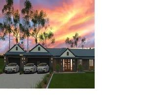 Lot 925 Hidden Valley Estate, Hidden Valley, Vic 3756