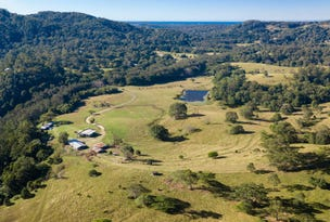 829 Tallebudgera Creek Road, Tallebudgera Valley, Qld 4228