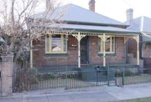 10 Roy Street, Lithgow, NSW 2790
