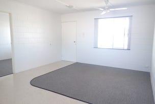 11/26 Canberra Street, North Mackay, Qld 4740