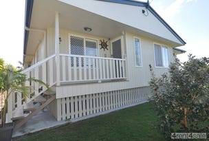 104 Golden Hind Ave, Cooloola Cove, Qld 4580