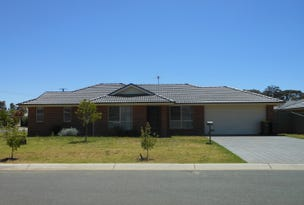 1 Garland Place, Young, NSW 2594