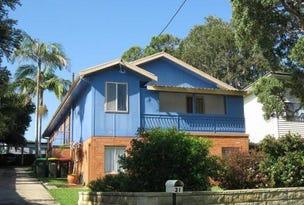 Flat 1/21 Adin Street, Scotts Head, NSW 2447