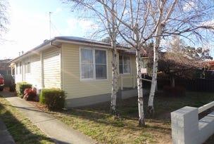 189 HAVANNAH STREET, Bathurst, NSW 2795