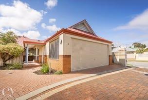 5 Colburn Way, East Fremantle, WA 6158