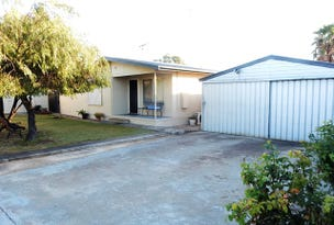 10 Wells Terrace, Price, SA 5570