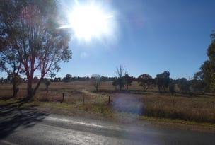 1, Lot 1 Ryan Street, Galong, NSW 2585