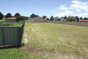 Glen Innes, address available on request