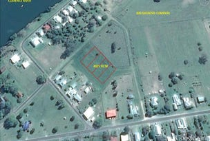 Lot 9-12 New St, Brushgrove, NSW 2460