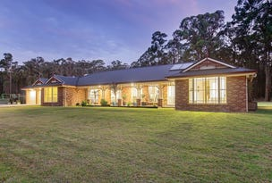 320 Lovedale Road, Lovedale, NSW 2325