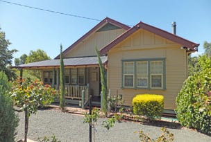 145 Moora Road, Rushworth, Vic 3612