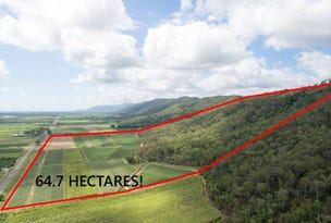 Lot 1 Captain Cook Highway, Killaloe, Port Douglas, Qld 4877