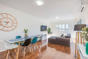 110/2 Peter Cullen Way, Wright, ACT 2611