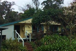 33 Beverley St, Merimbula, NSW 2548