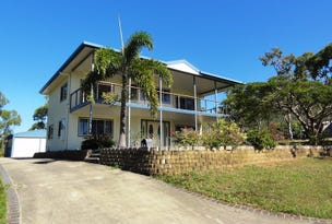 72 Blackcurrant Drive, Hideaway Bay, Qld 4800