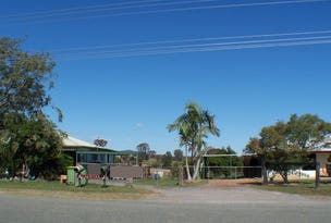 143-179 Wendt Rd, Chambers Flat, Qld 4133