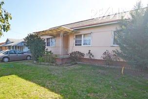 22 Cross Street, Junee, NSW 2663