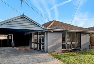 21 Bellara Crescent, Kealba, Vic 3021