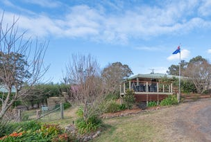 9 Wamban Road, Moruya, NSW 2537