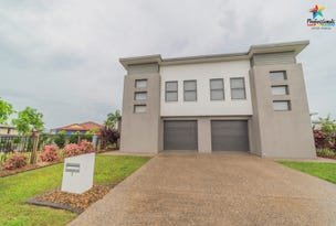 3/29 James Muscat Drive, Walkerston, Qld 4751