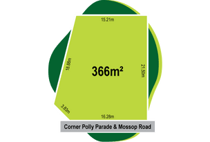 Lot 622, Emerald Street, Tarneit, Vic 3029