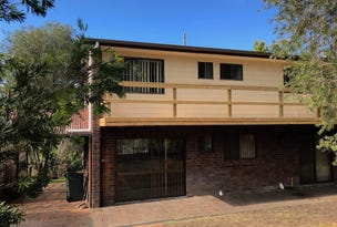 64 Wattle Street, Fishermans Paradise, NSW 2539