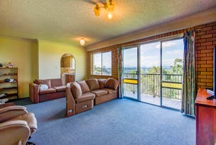 3/1 Gallagher Drive, Lismore Heights, NSW 2480