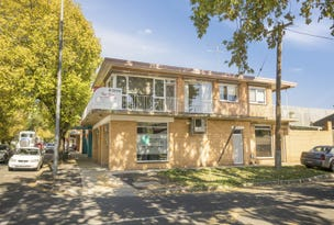 11 Grant Street, Bacchus Marsh, Vic 3340