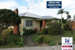 29 Wingham Road, Taree, NSW 2430