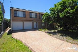 46a Elizabeth Dr, Noraville, NSW 2263