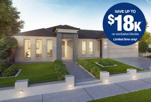 Lot 816 Inverness Street 'Blakes Crossing', Blakeview, SA 5114