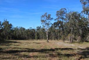 444 Italia Road, East Seaham, NSW 2324