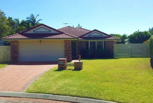 6 Achterberg Place, Victoria Point, Qld 4165