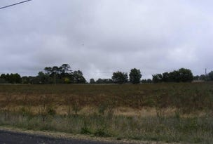 66 Lakeview Road, Guyra, NSW 2365