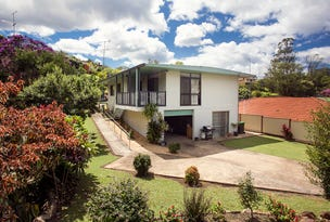 2 Zingara Close, Nambucca Heads, NSW 2448