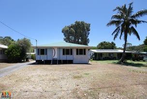28 Ward Esplanade, Ball Bay, Qld 4741