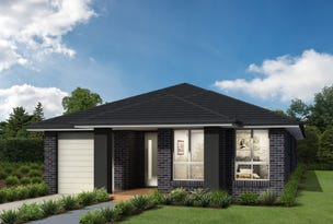 Lot 22 Proposed Road, The Ponds, NSW 2769
