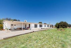 90 Stapletons Road, Molong, NSW 2866
