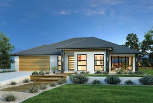 Lot 2-7 High Street, Beaufort, Vic 3373