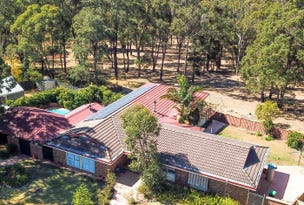 93 KEELENDI ROAD, Bellbird Heights, NSW 2325