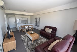 76/19 Roseberry Street, Gladstone Central, Qld 4680