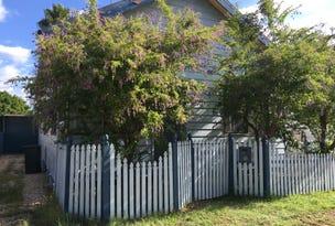 6 Sharp Street, Belmont, NSW 2280