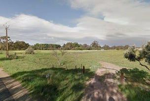 848 Gawler River Road, Gawler River, SA 5118