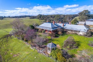 211 Spring Creek Road, Taradale, Vic 3447