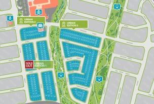 5175 Donovan Boulevard, Gregory Hills, NSW 2557